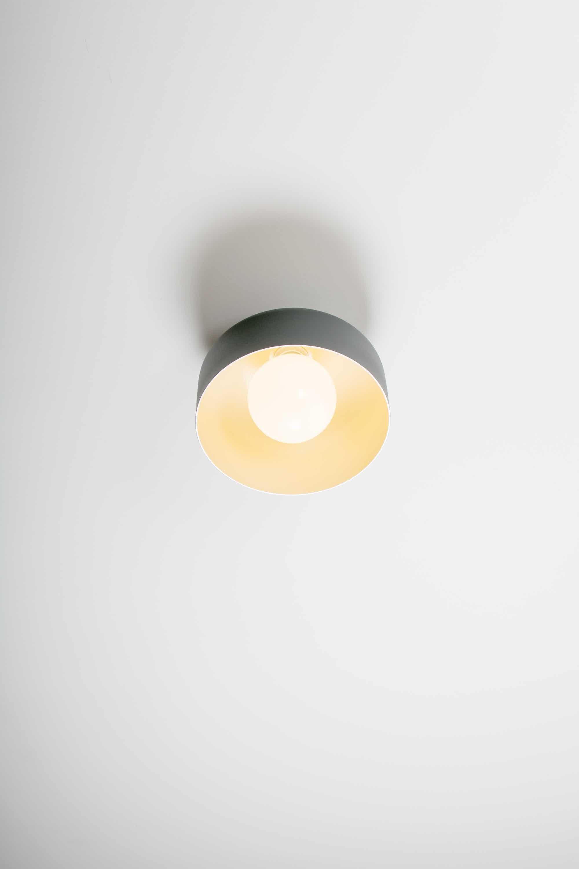 Andlight Spotlight Volumes Ceiling Wall Lukas Peet7