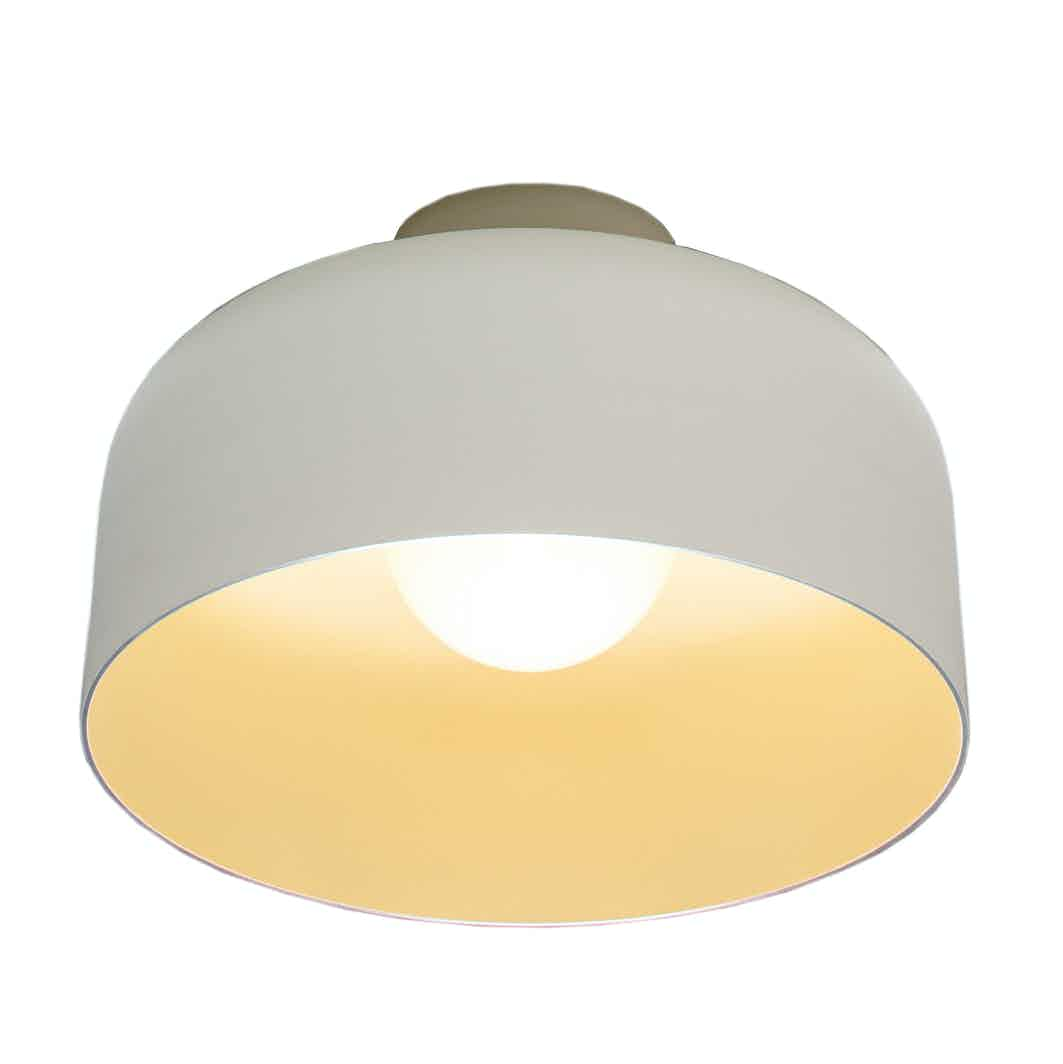 Andlight Spotlight Volumes Ceiling Light Haute Living