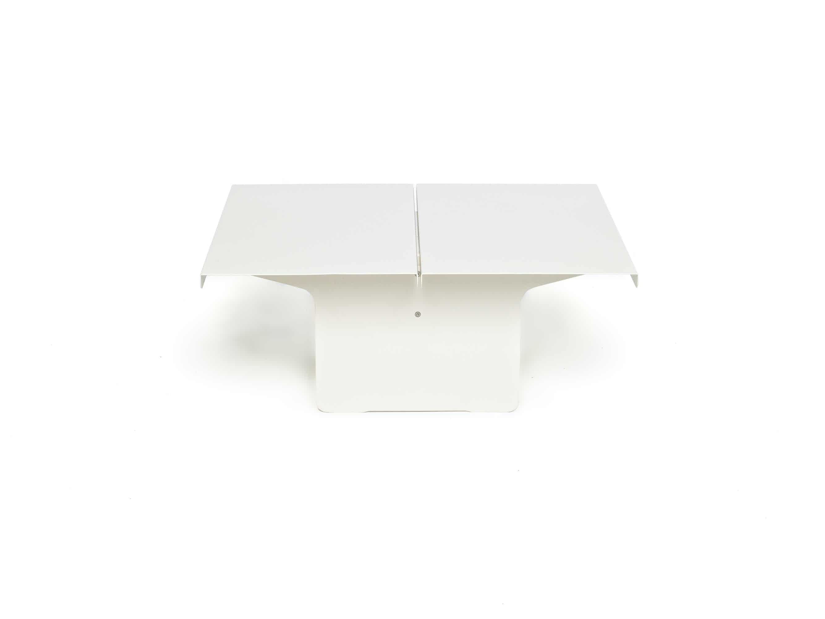 Resident-furniture-flyover-table-square-front-haute-living