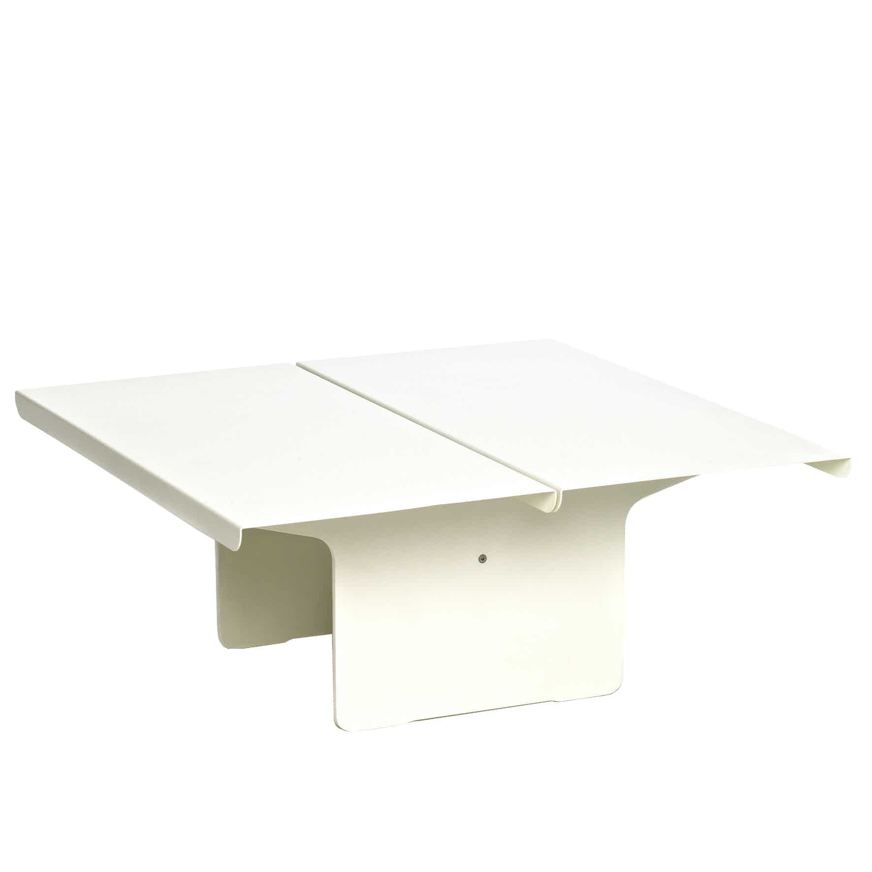 Resident-furniture-flyover-table-square-thumb-haute-living