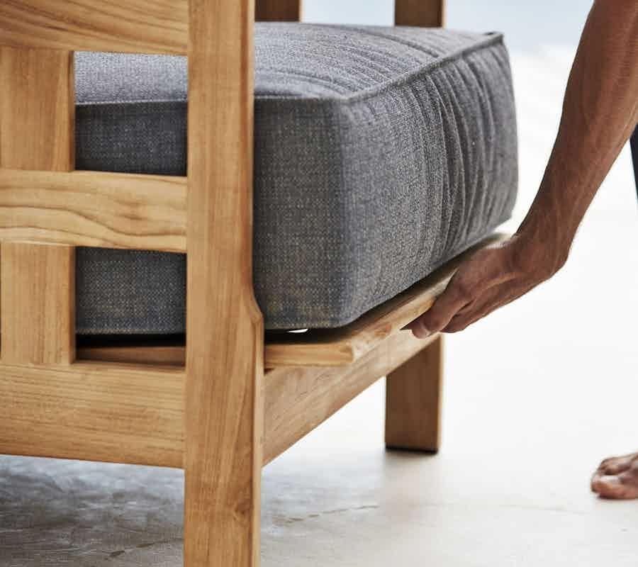 Cane-line-detail-square-lounge-chair-institu-haute-living