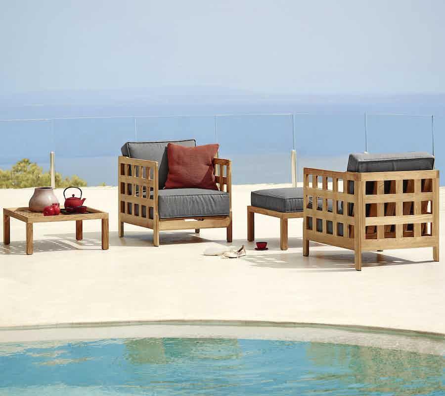 Cane-line-lounge-square-institu-haute-living