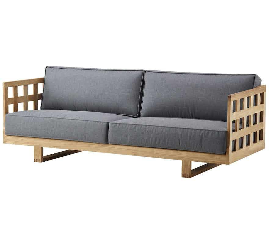 Cane-line-square-3-seater-haute-living