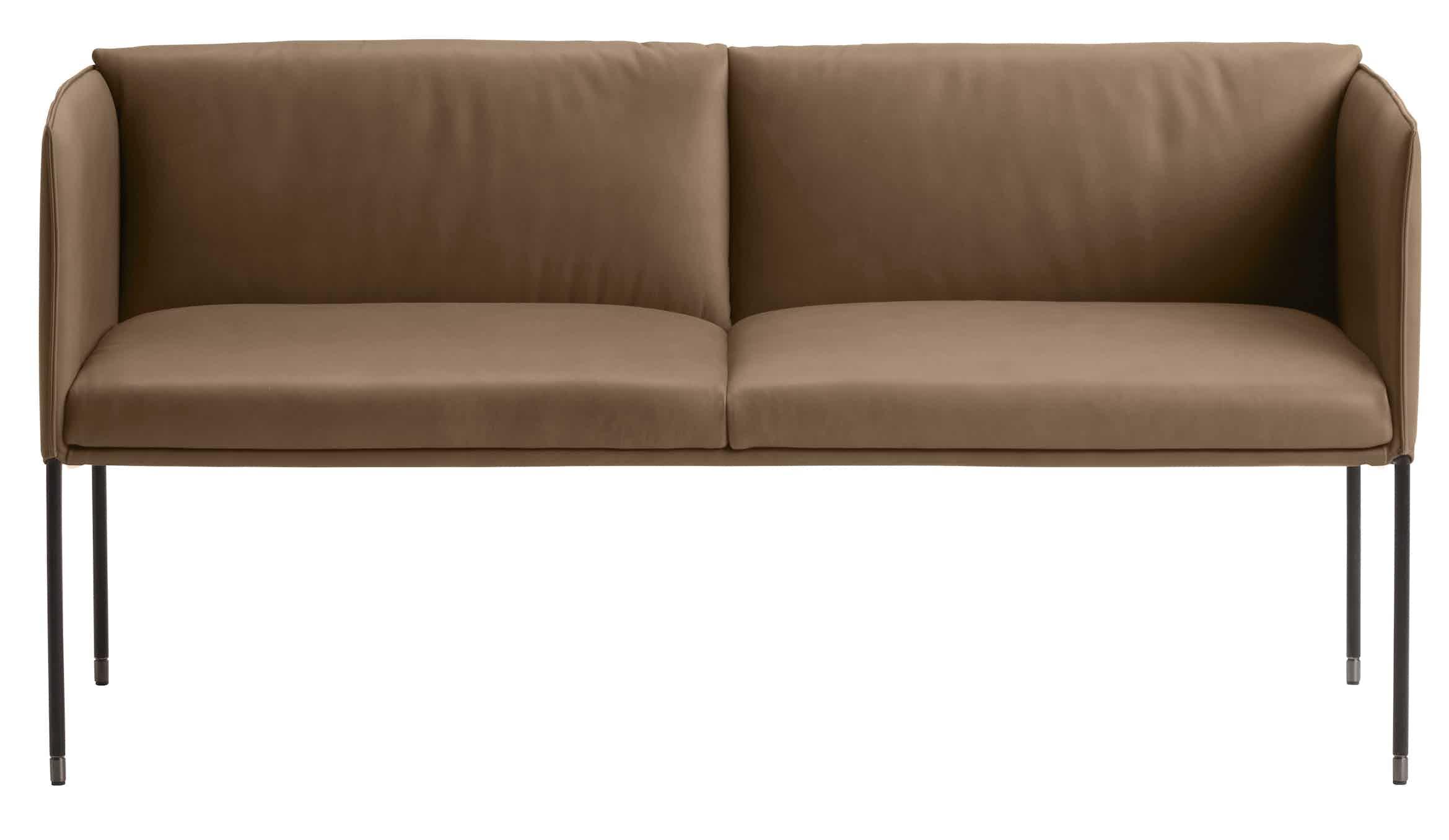 Frag-furniture-square-sofa-haute-living