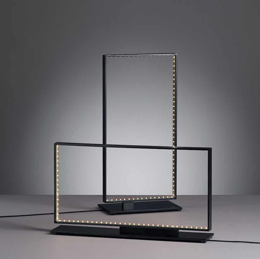 Le-deun-luminaires-square-table-lamp-black-two-haute-living