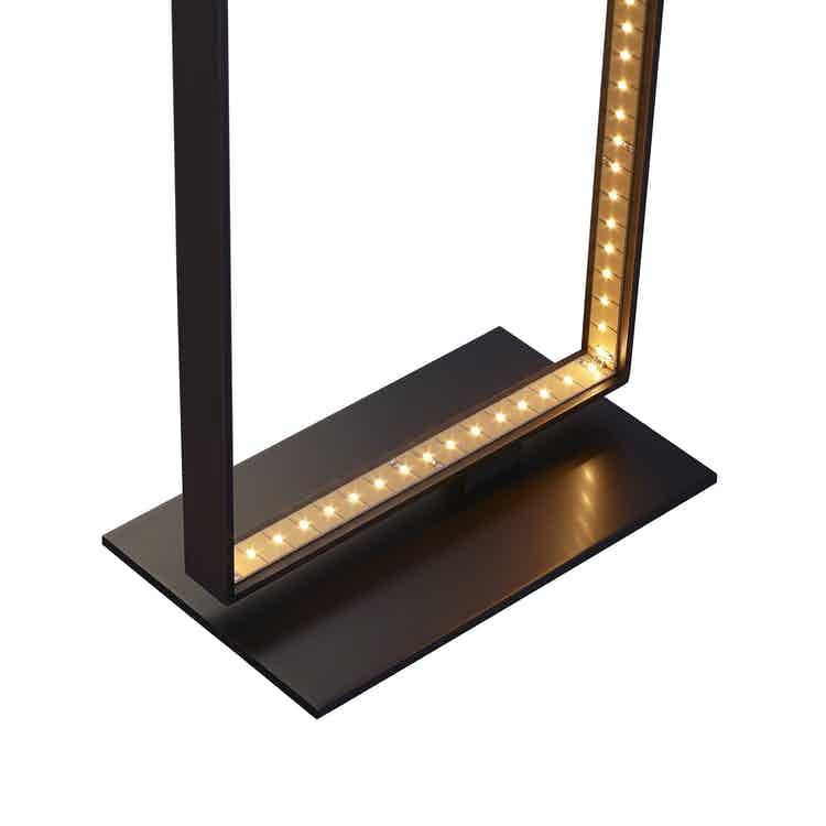 Le-deun-luminaires-square-table-lamp-bronze-detail-haute-living