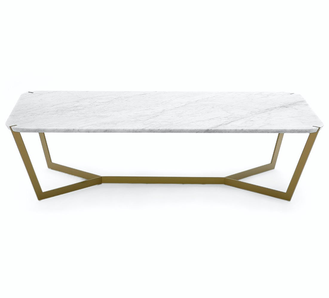 Star Coffee Table 1 Coedition Haute Living