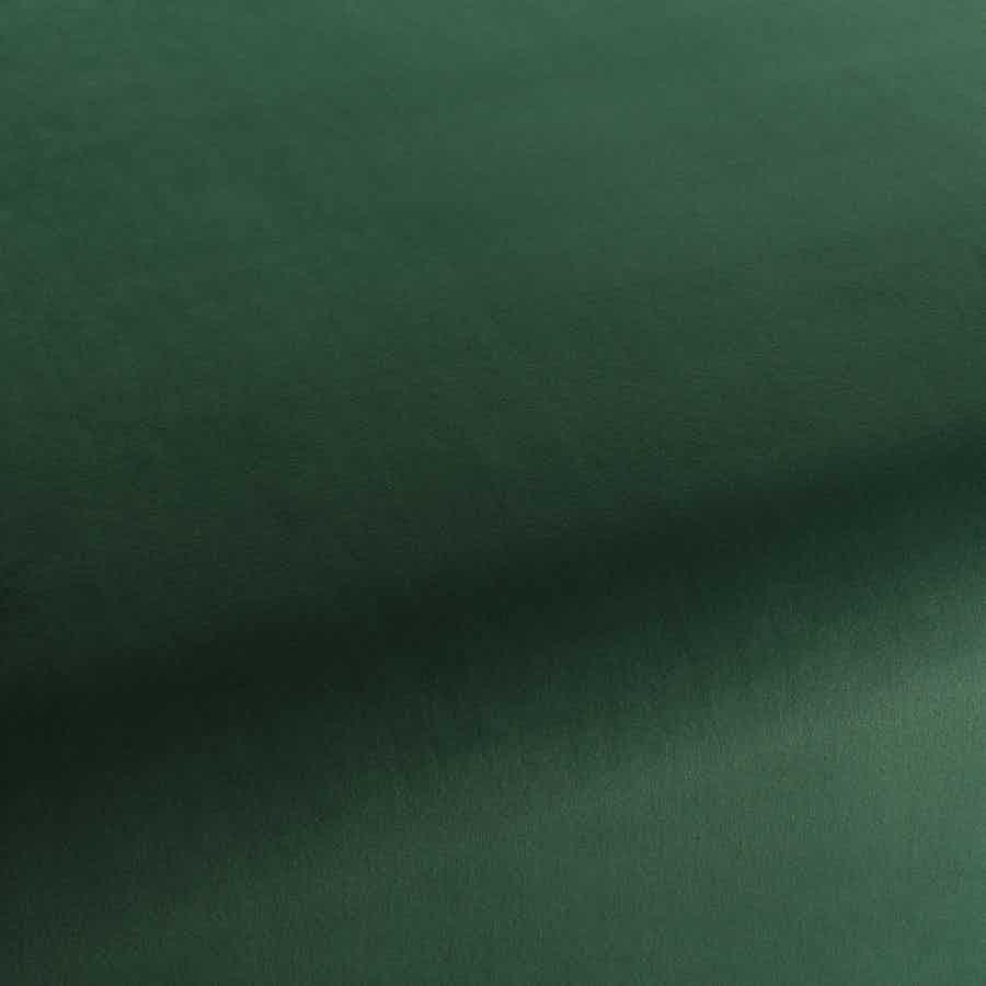Jab-fabrics-green-star-velvet-upholstery-haute-living