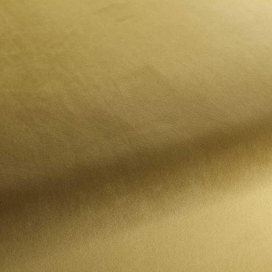 Jab-fabrics-mustard-star-velvet-upholstery-haute-living