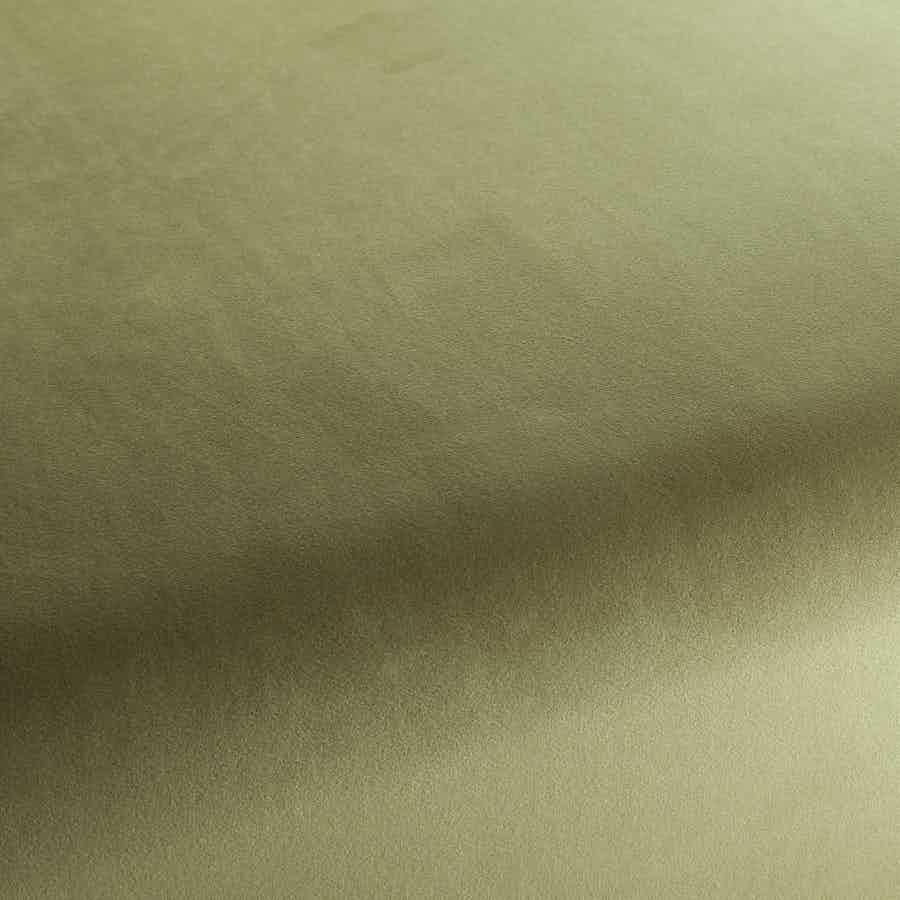 Jab-fabrics-olive-star-velvet-upholstery-haute-living