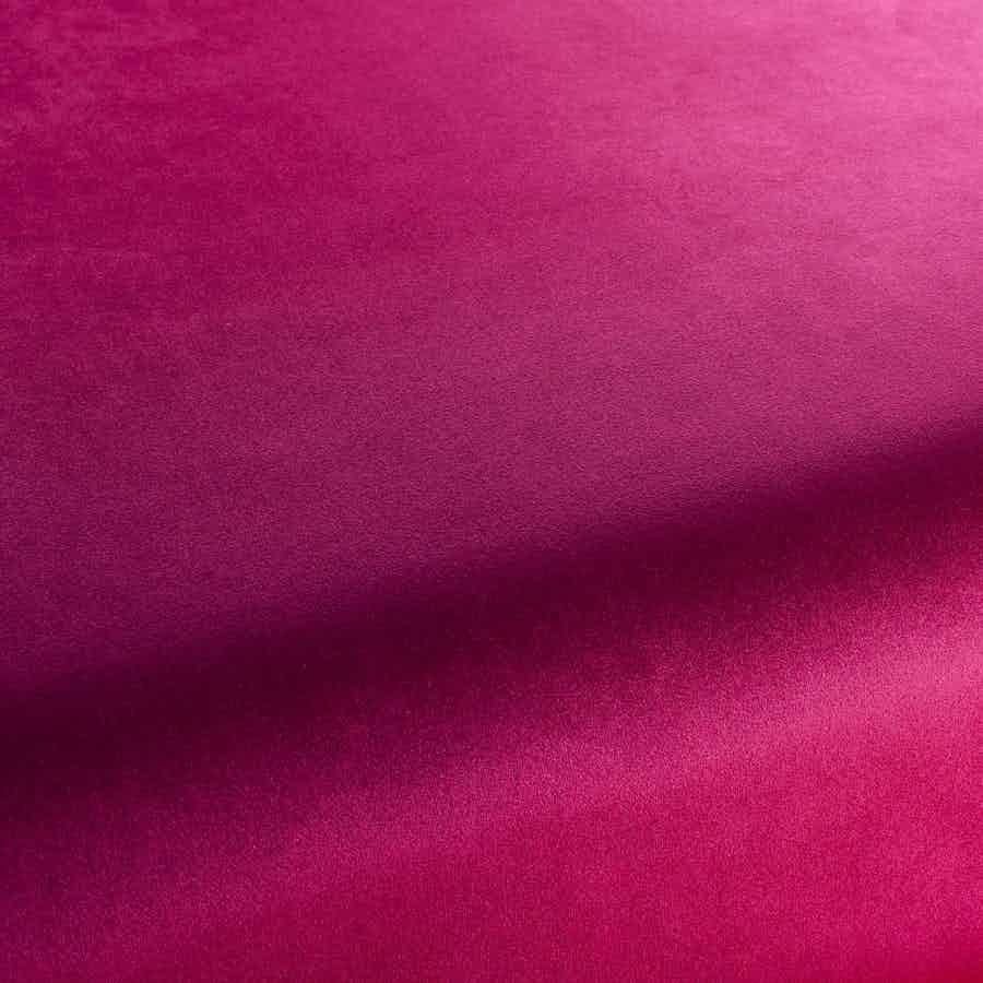 Jab-fabrics-pink-star-velvet-upholstery-haute-living