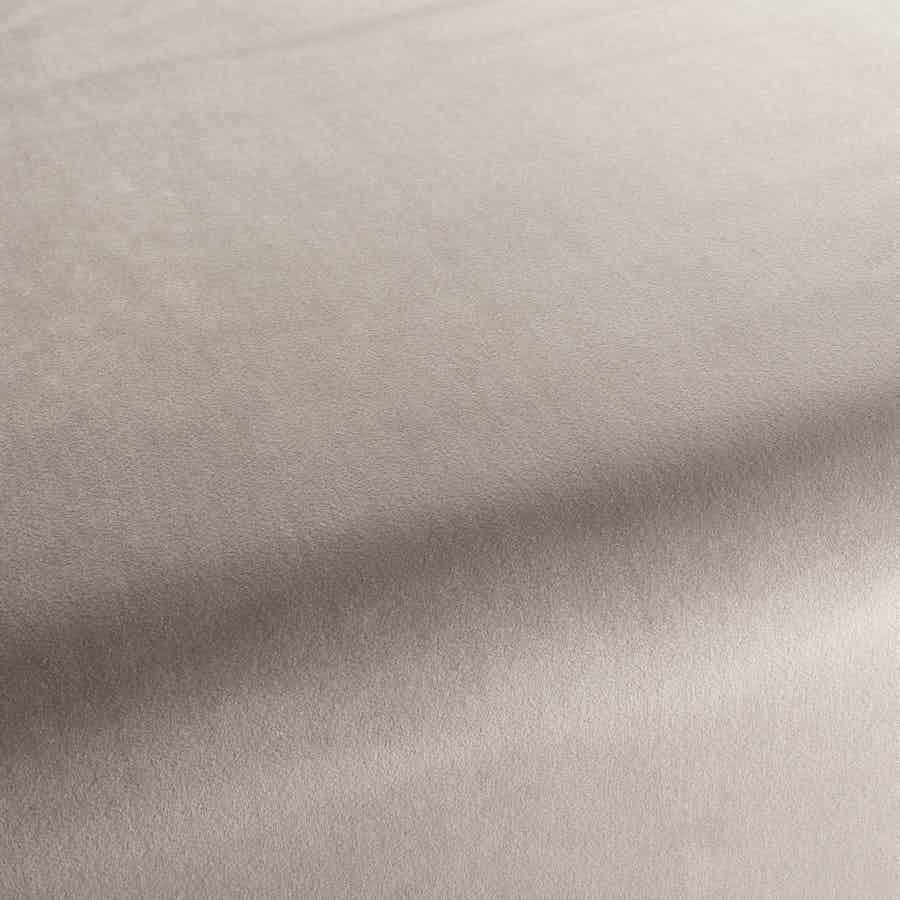 Jab-fabrics-taupe-star-velvet-upholstery-haute-living