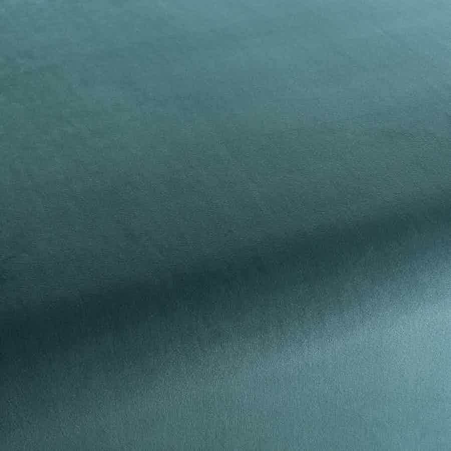 Jab-fabrics-teal-star-velvet-upholstery-haute-living