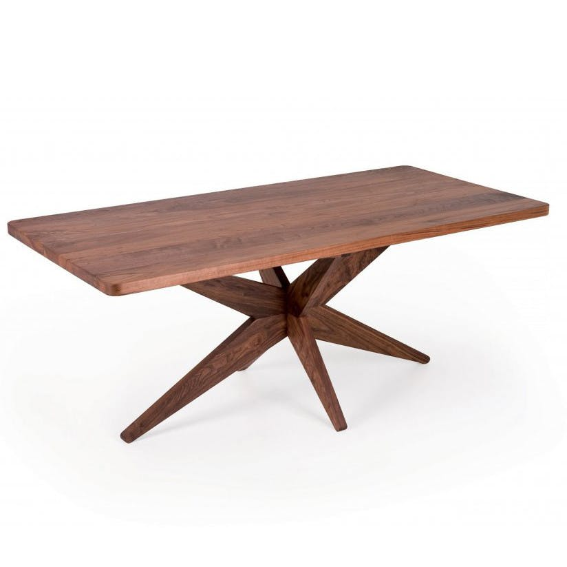 De La Espada Autoban Starfish Table Thumbnail Haute Living