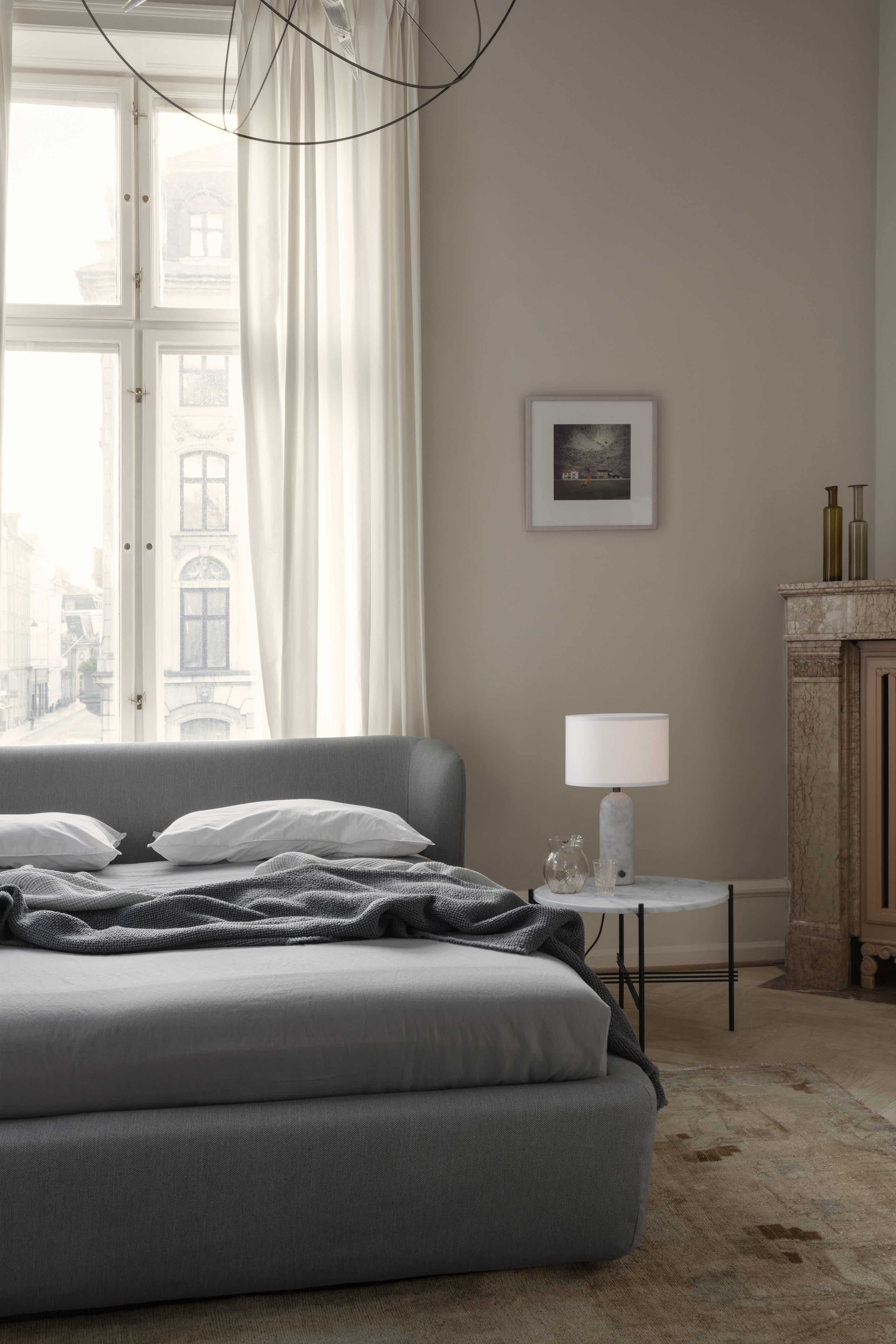 Gubi-stay-bed-insitu-2-haute-living