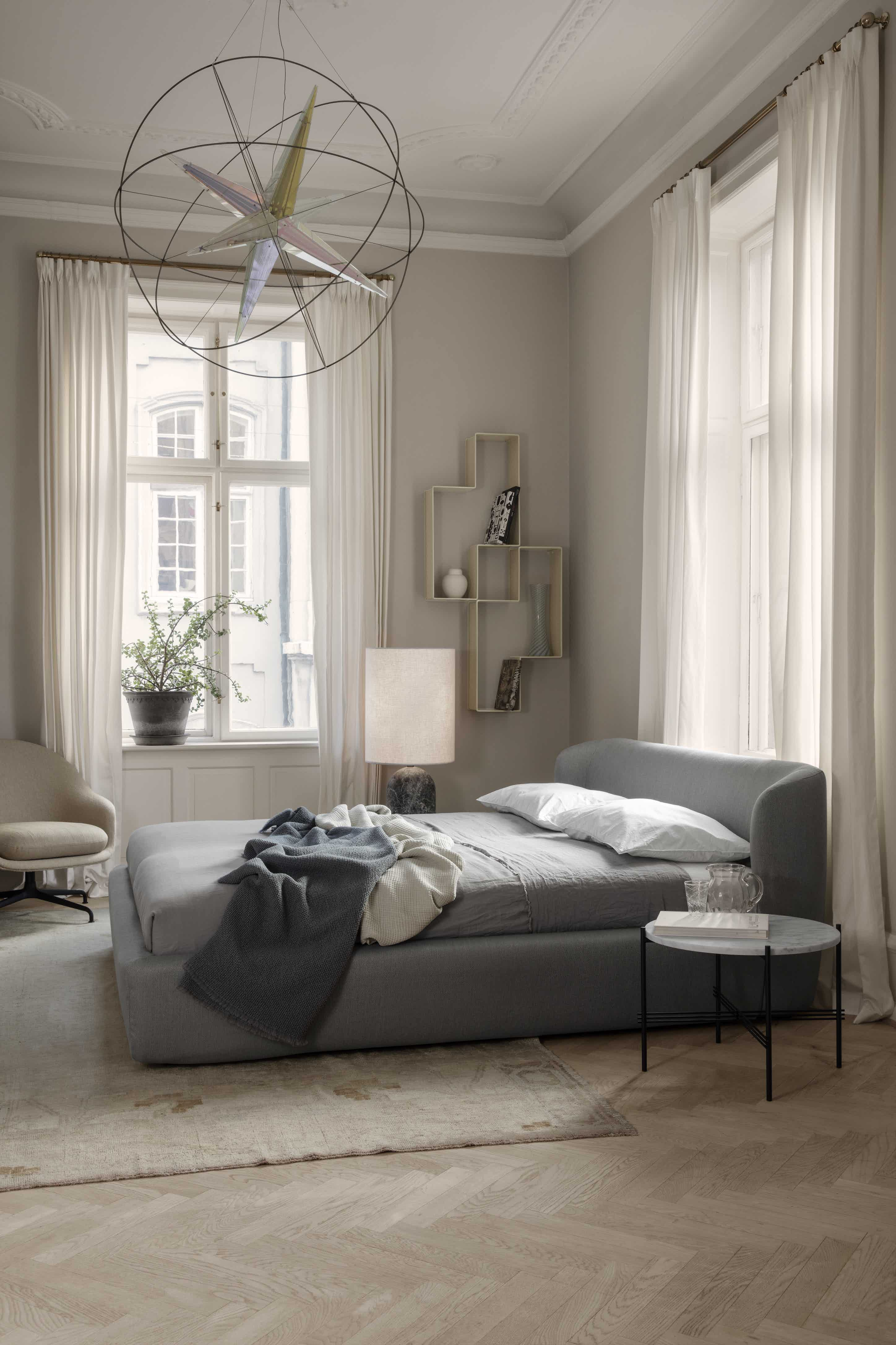 Gubi-stay-bed-insitu-haute-living