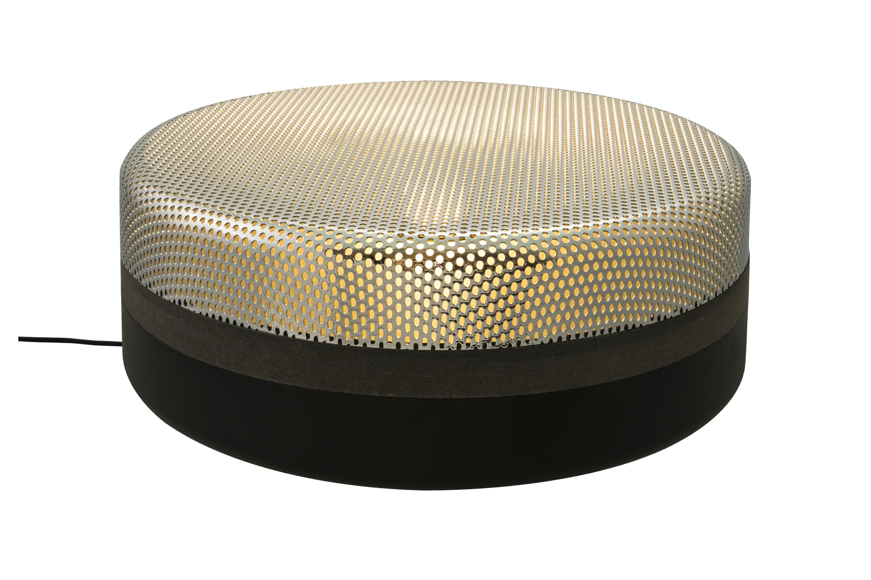 Pulpo-furniture-steel-drop-lamp-big-haute-living
