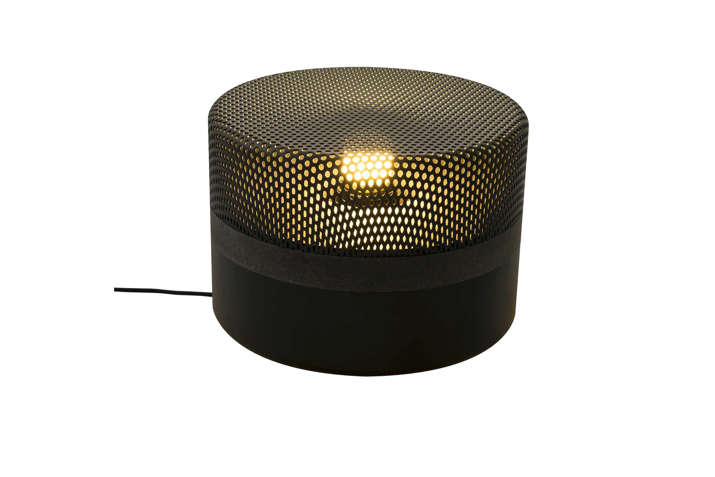 Pulpo-furniture-steel-drop-lamp-small-haute-living