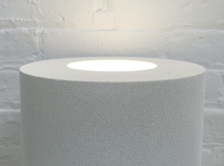 Rbsuplight White Detail