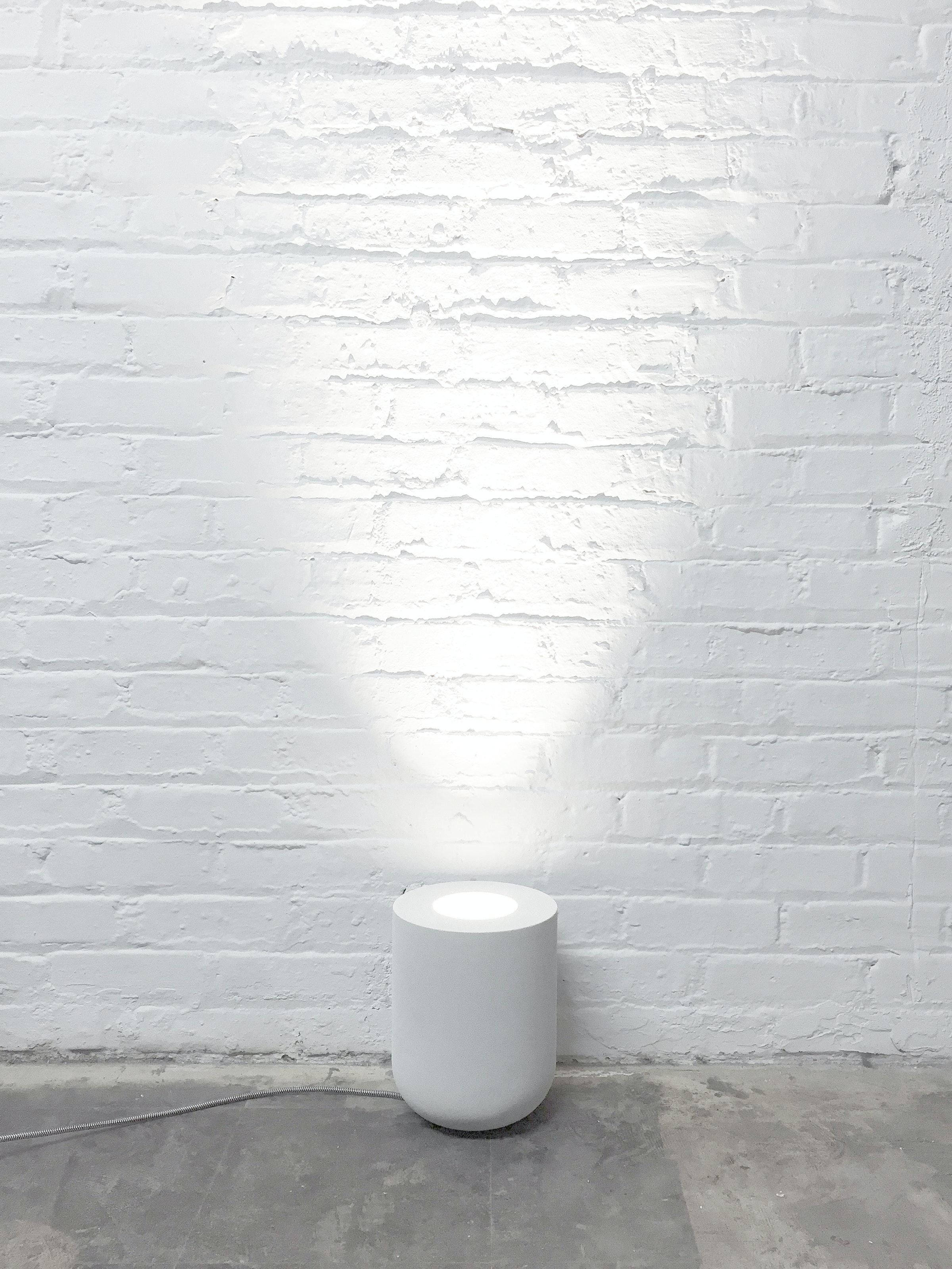 Rpsuplight White2