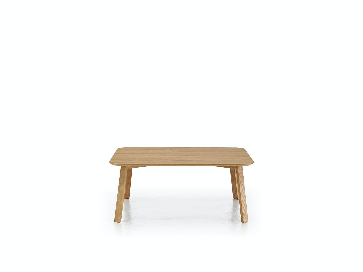 Stockholm Low Table 402