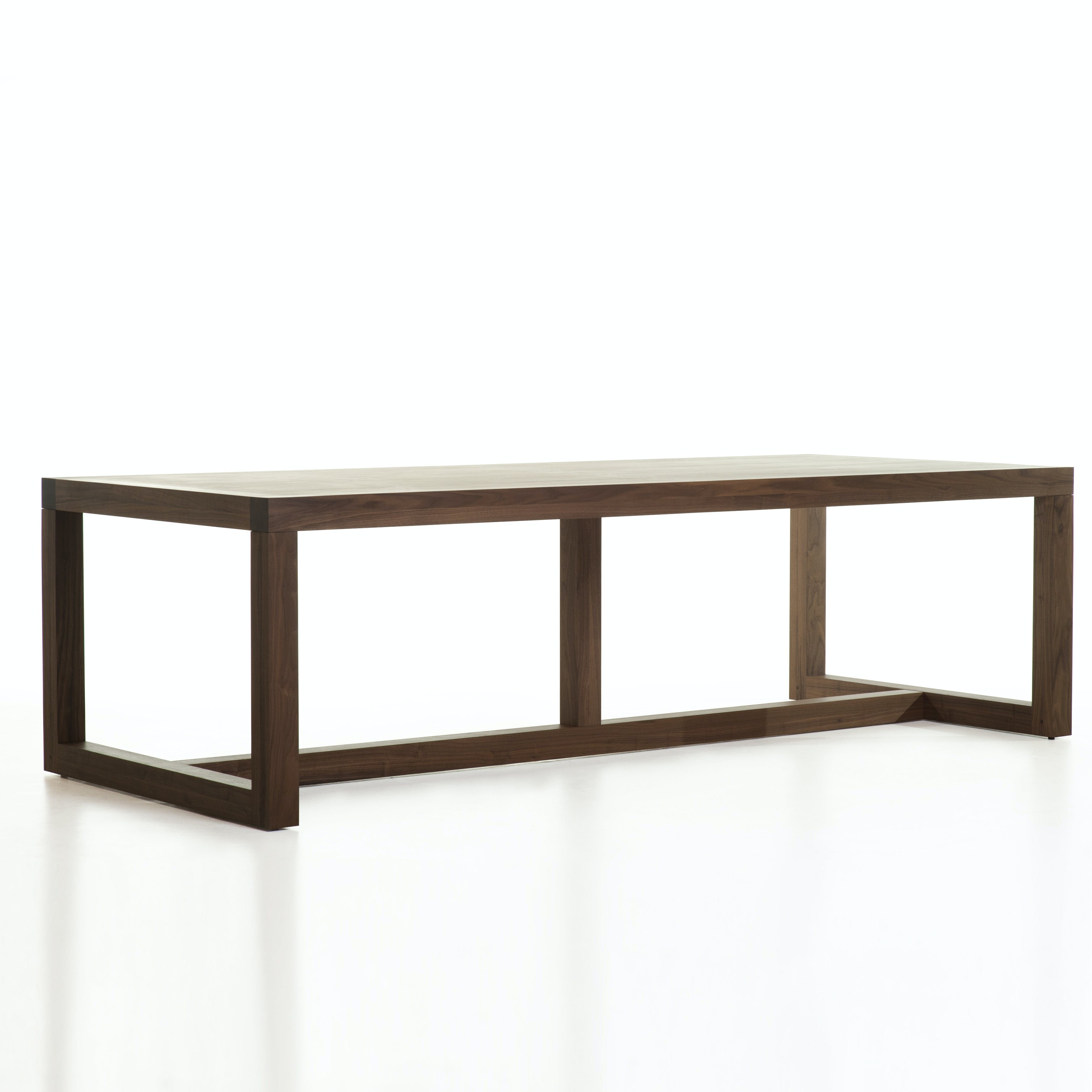De La Espada Neri Hu Structure Table Thumbnail Haute Living