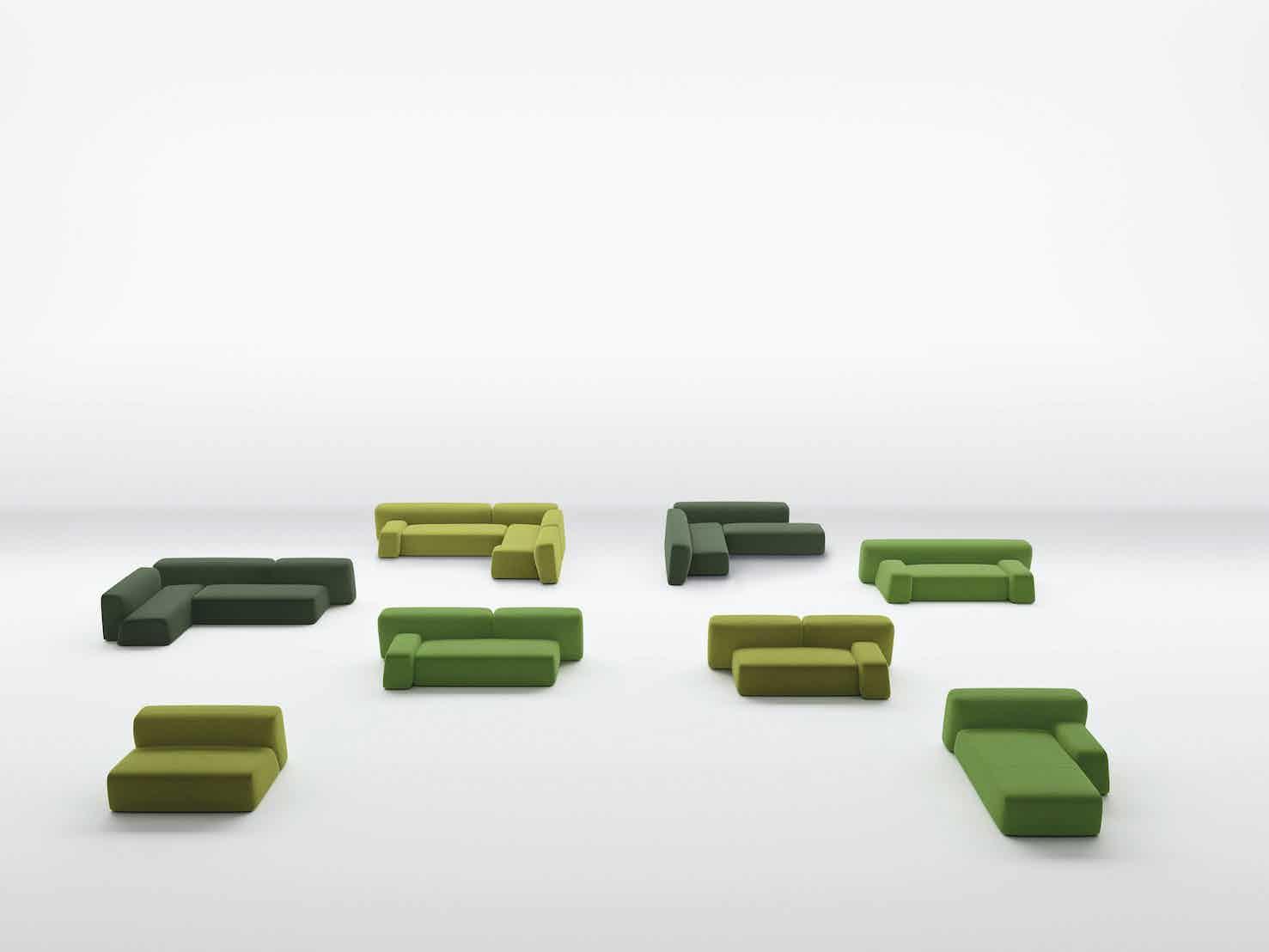 La-cividina-suiseki-sofa-green-assorted-haute-living