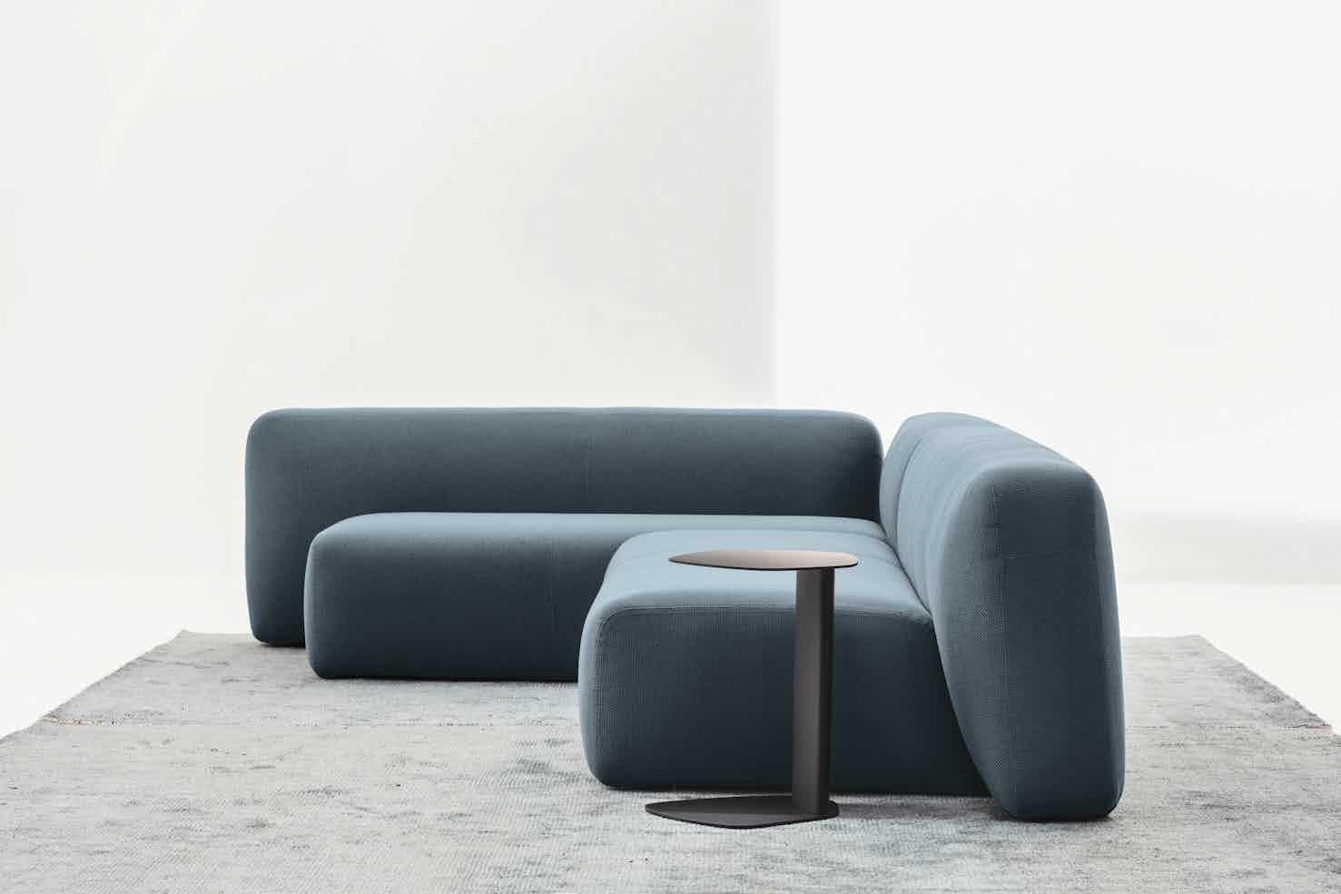 La-cividina-suiseki-sofa-grey-angle-haute-living