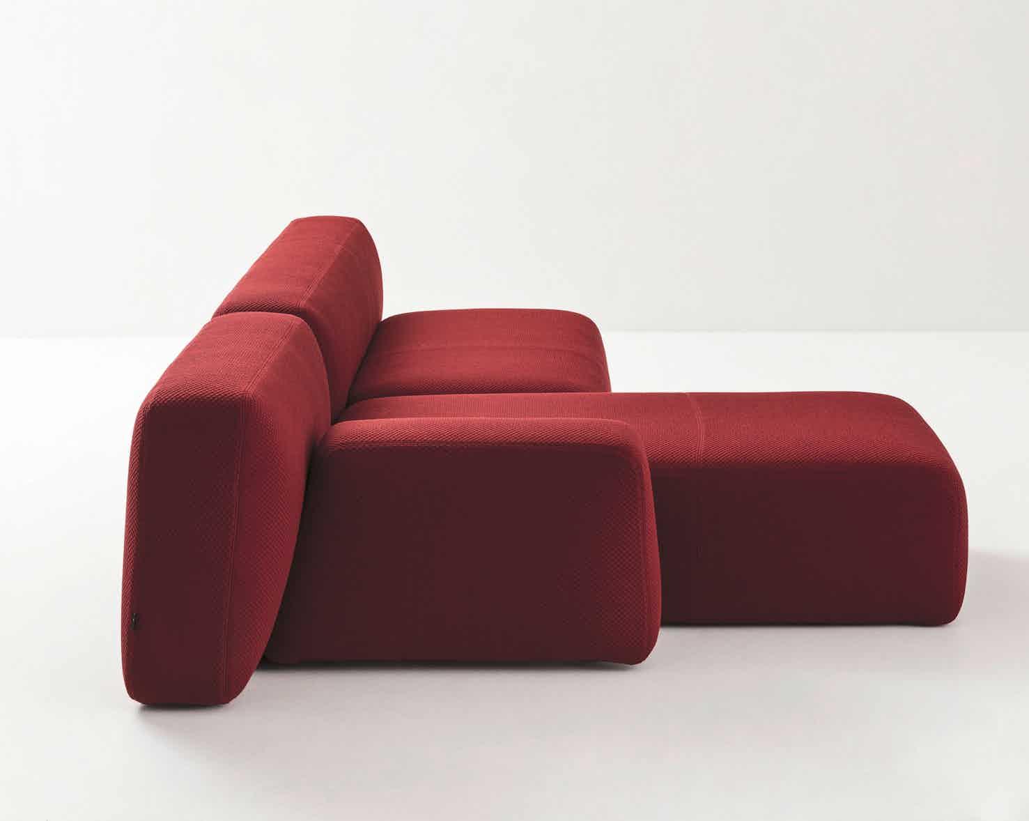 La-cividina-suiseki-sofa-red-haute-living