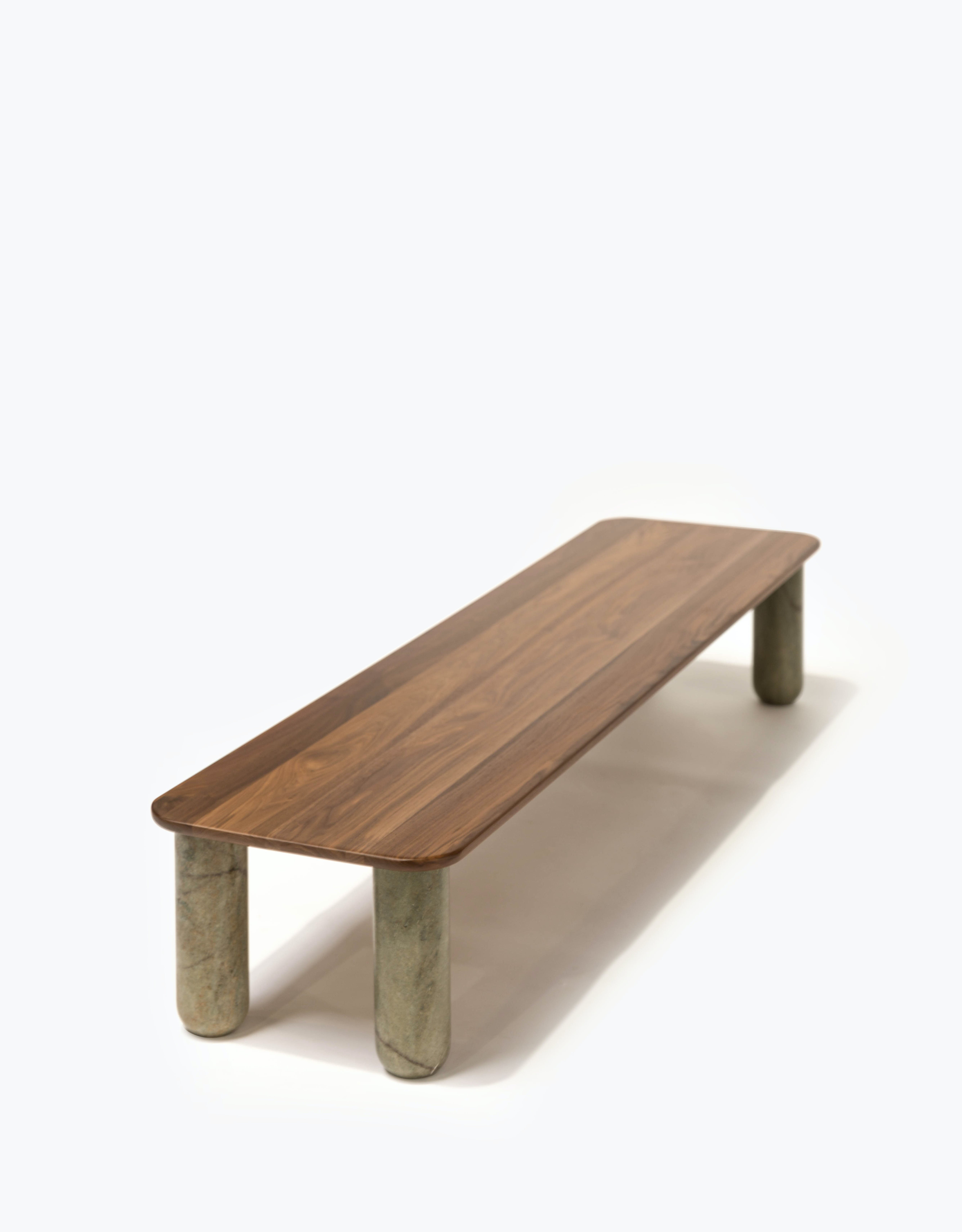 01 Pack Sunday Coffee Table 1