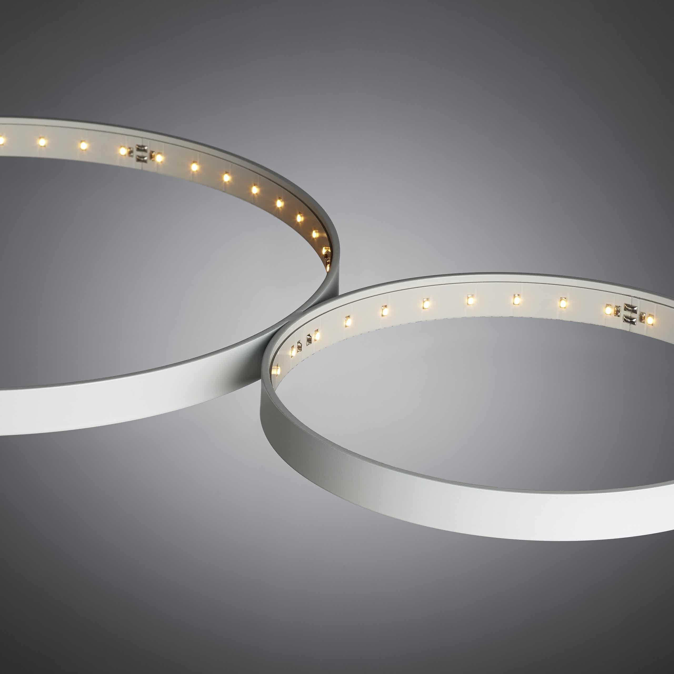 Le-deun-luminaires-super-8-hanging-lamp-white-detail-haute-living