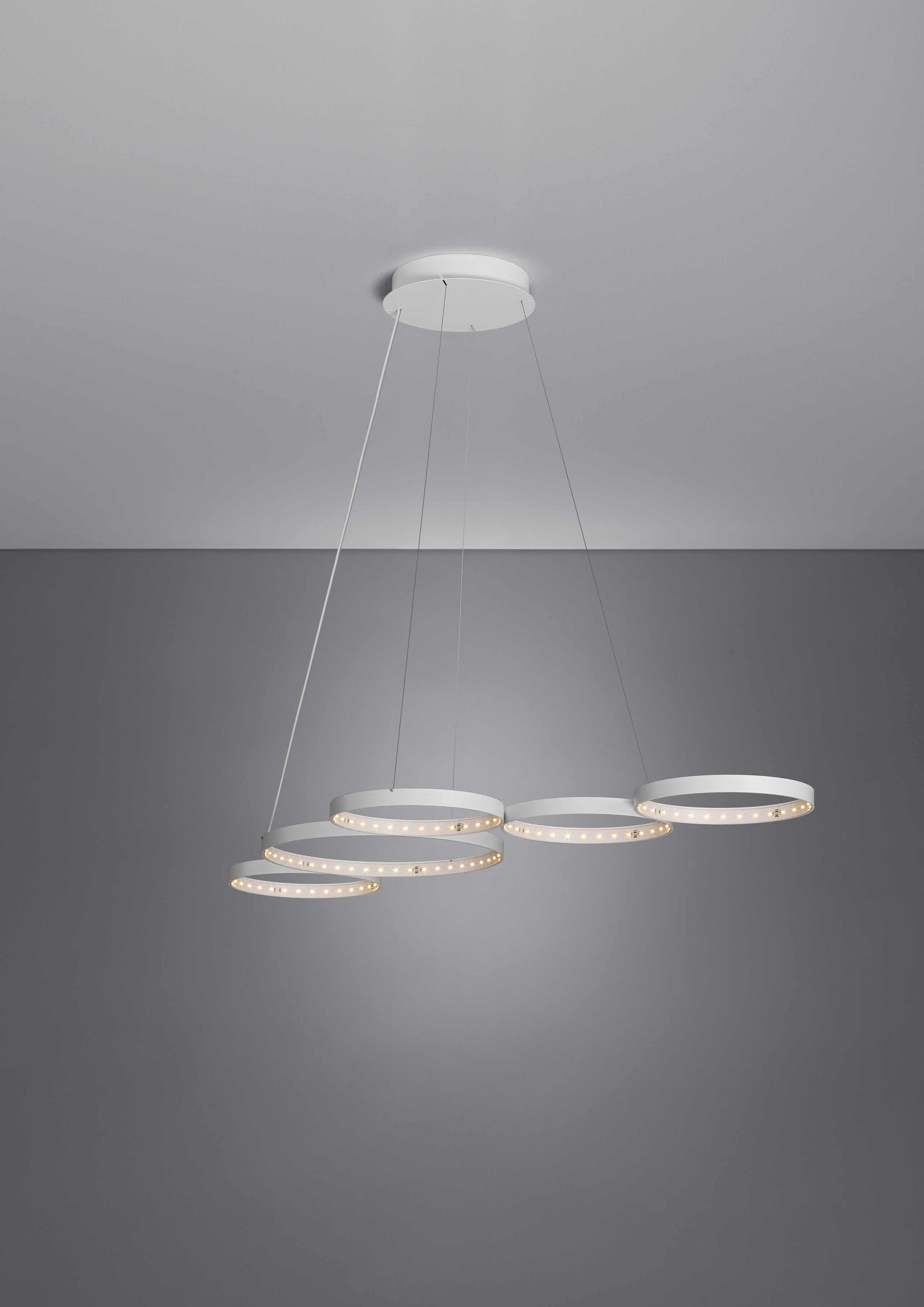 Le-deun-luminaires-super-8-hanging-lamp-white-position-1-haute-living