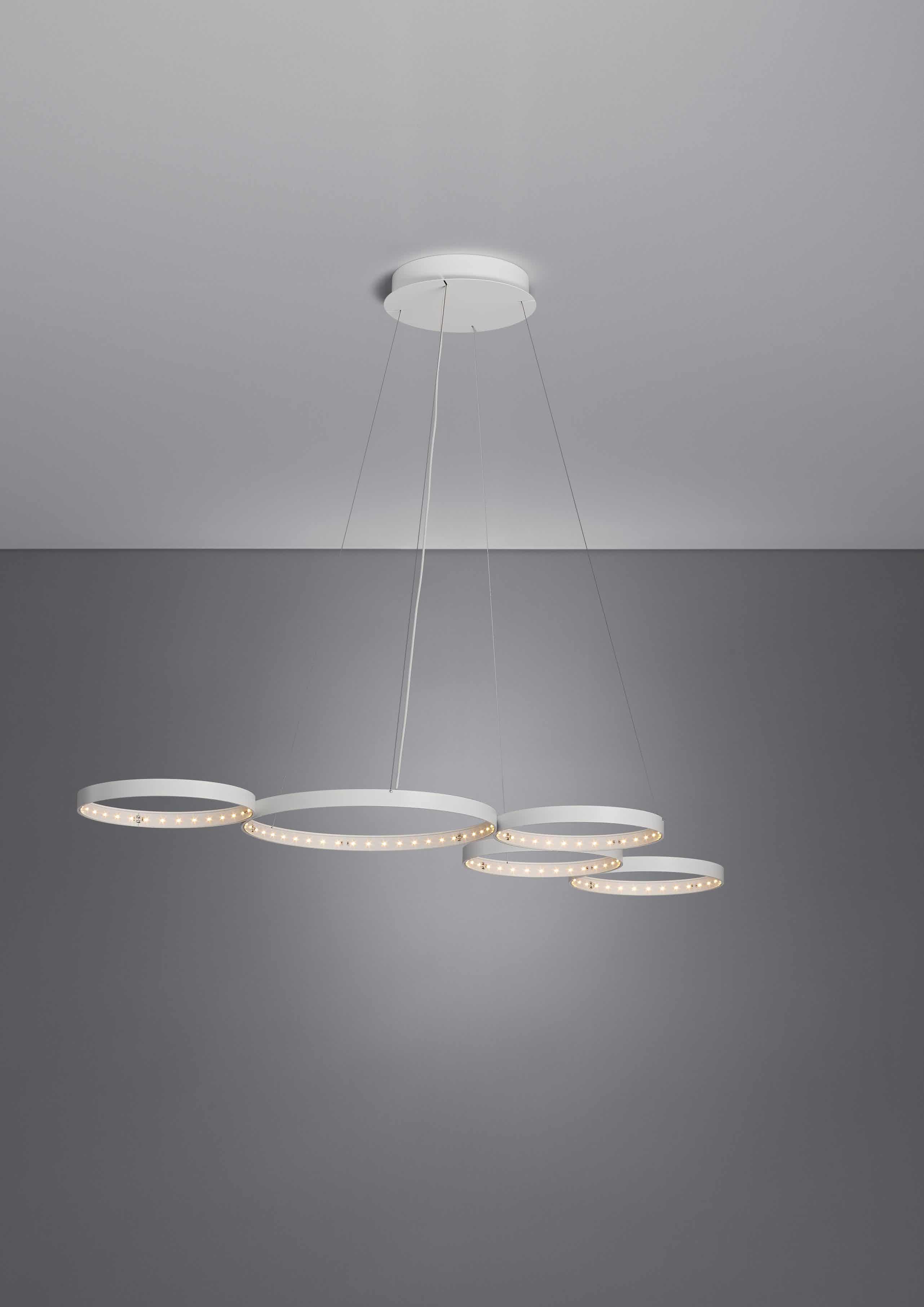 Le-deun-luminaires-super-8-hanging-lamp-white-position-4-haute-living
