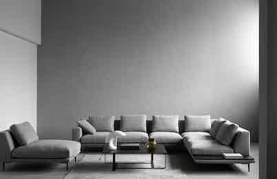 Wendelbo-couch-surface-institu-haute-living