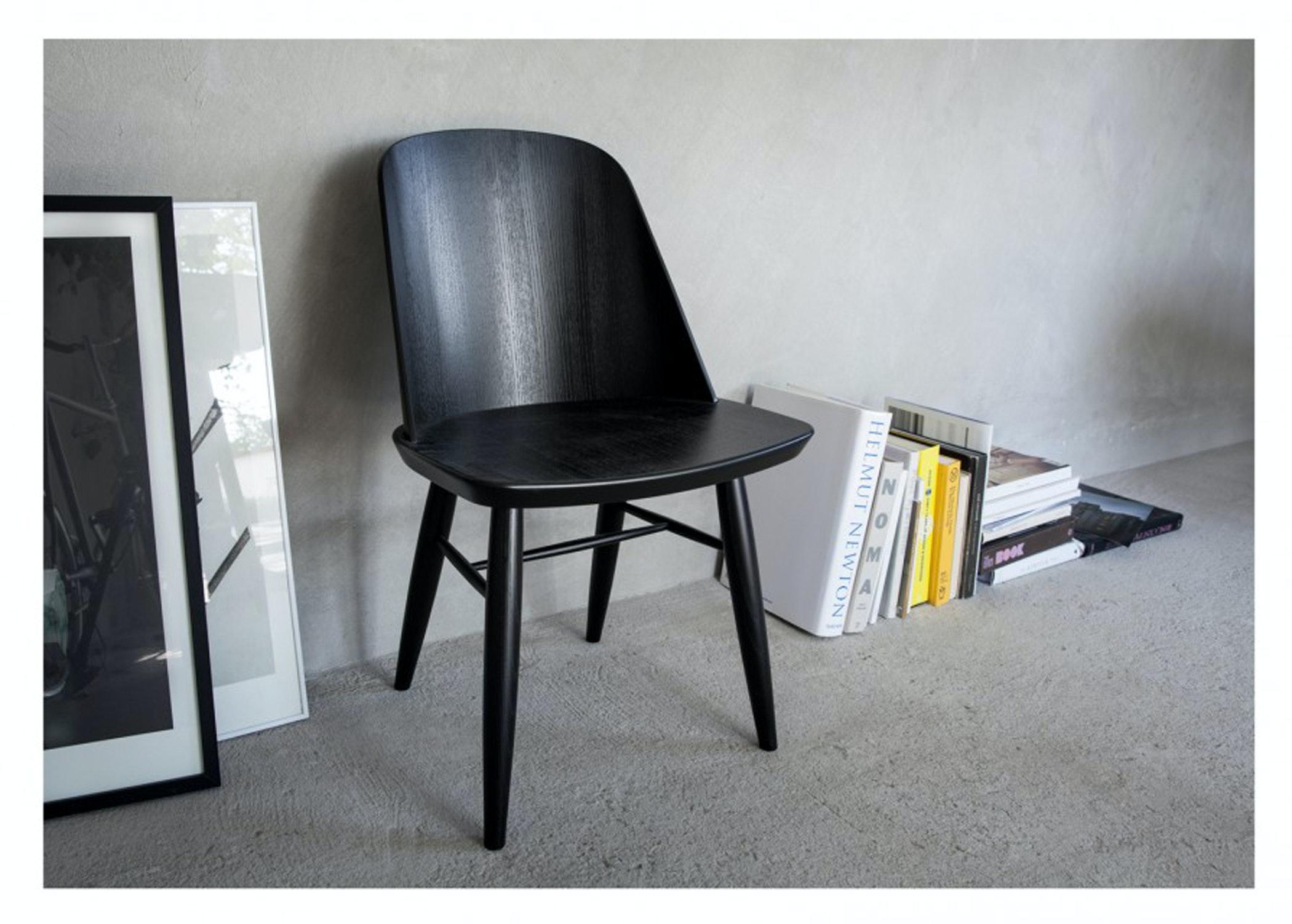 Synnes Chair Location 02 895X640