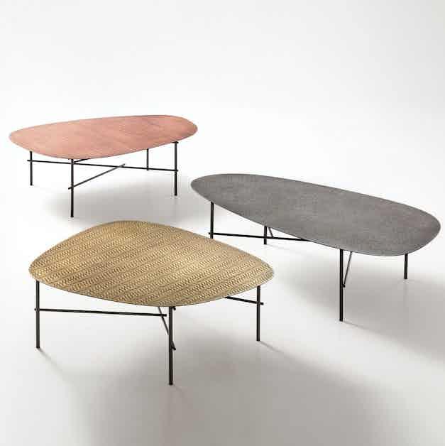 De castelli syro xl tables thumbnail haute living