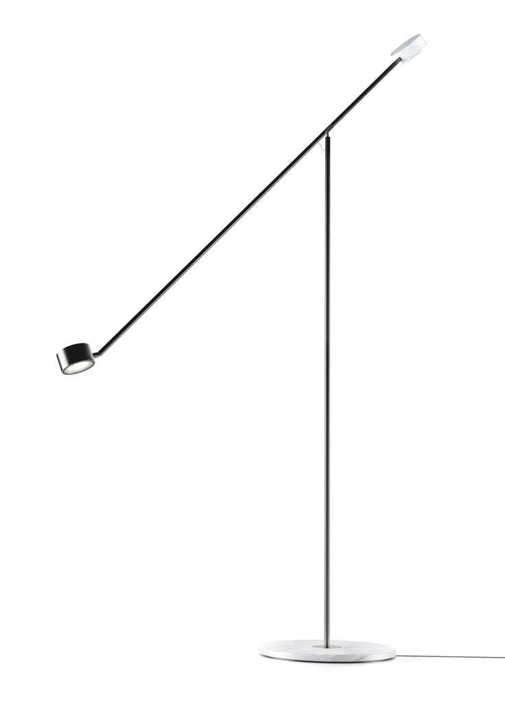 T Lamp V0 16 300Dpi Moooi