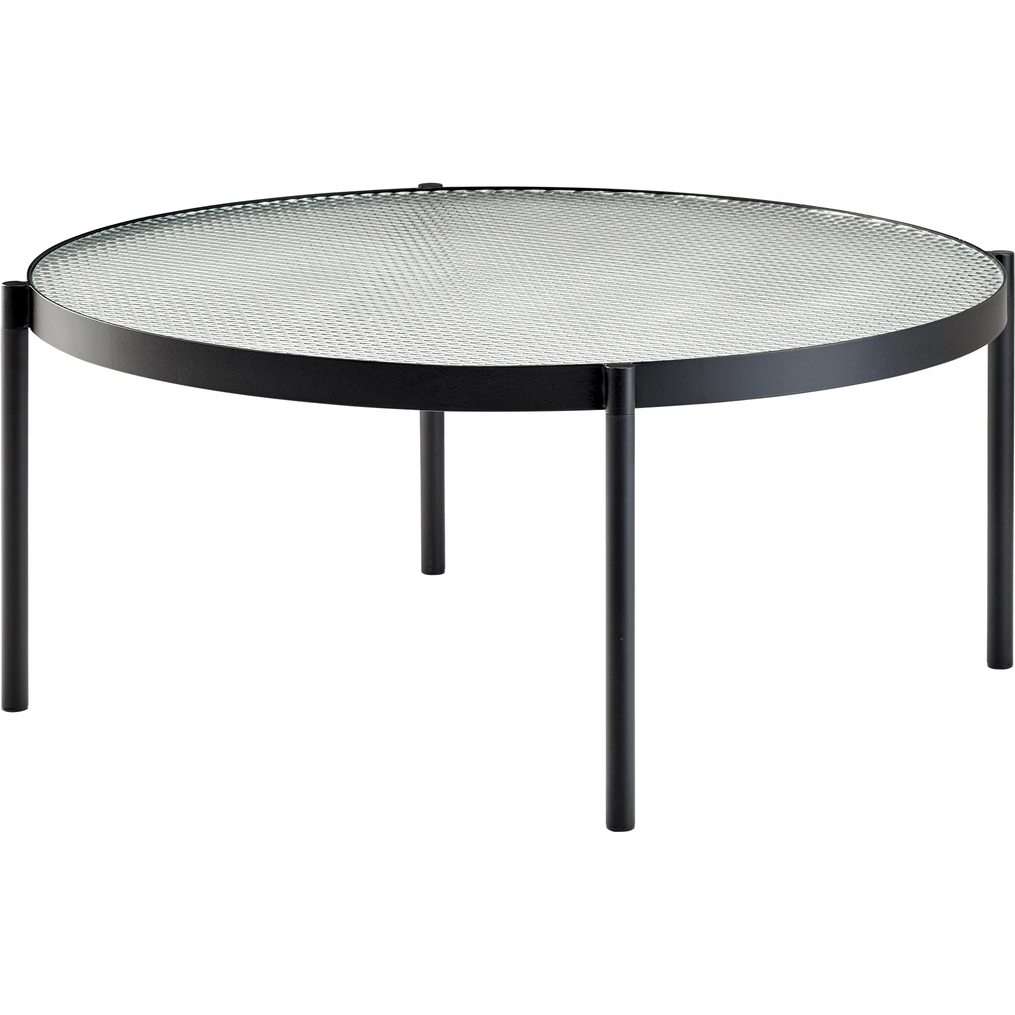bolia tab coffee table angle haute living
