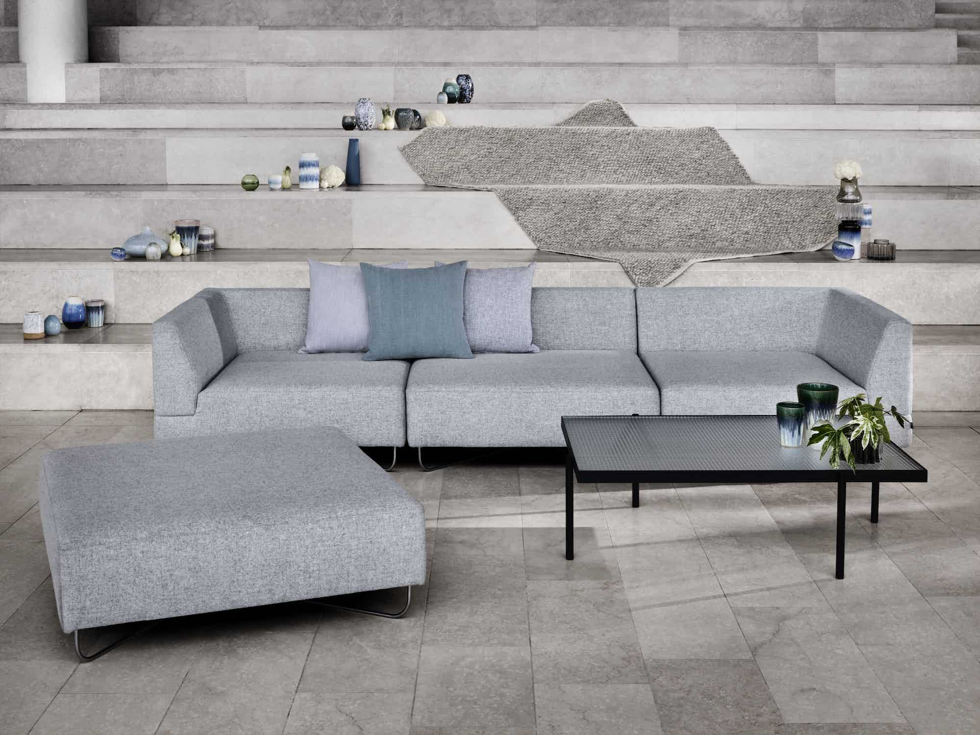 bolia tab coffee table rectangle insitu haute living