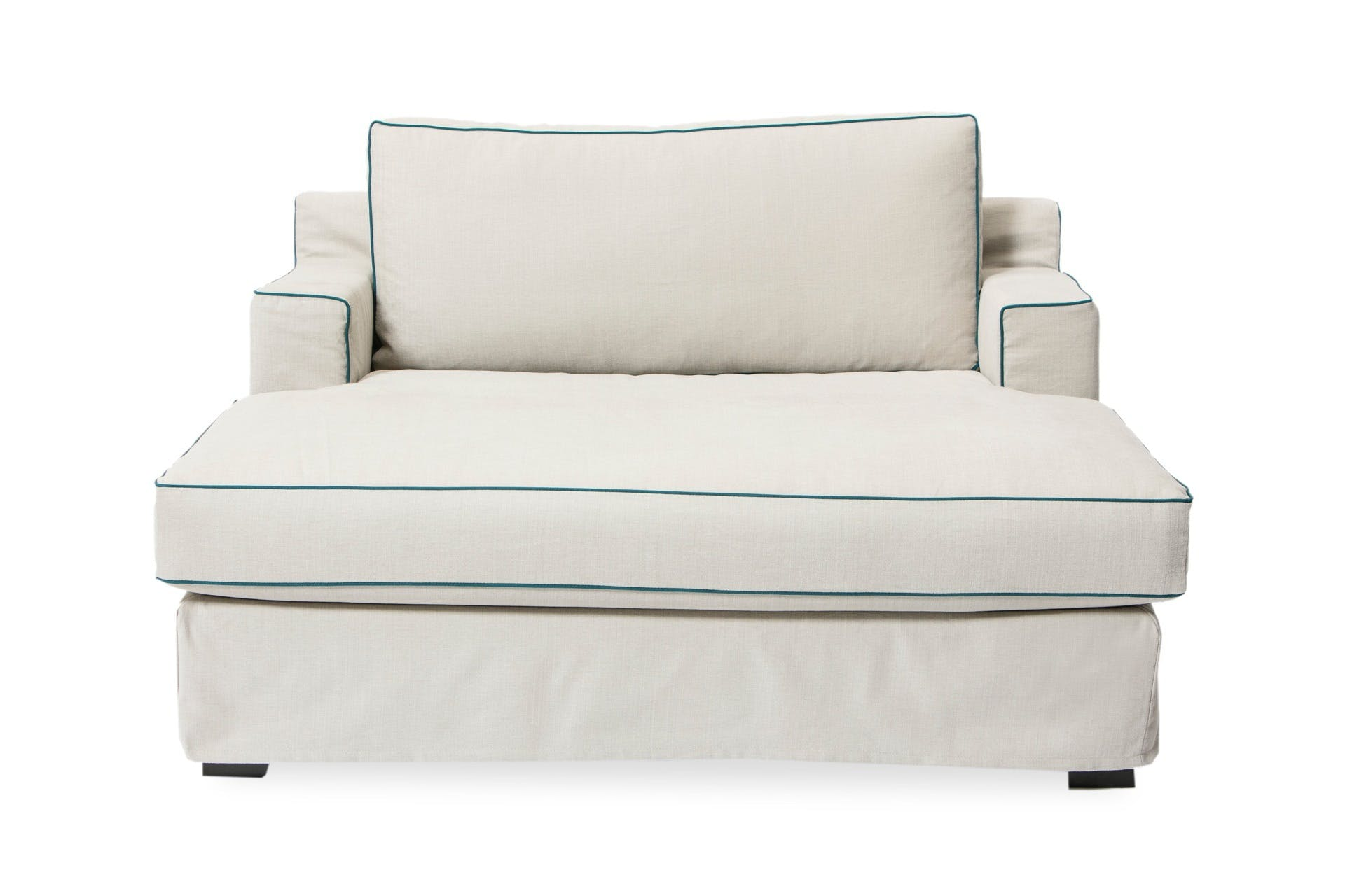 Take It Easy 2 Paola Navone Low