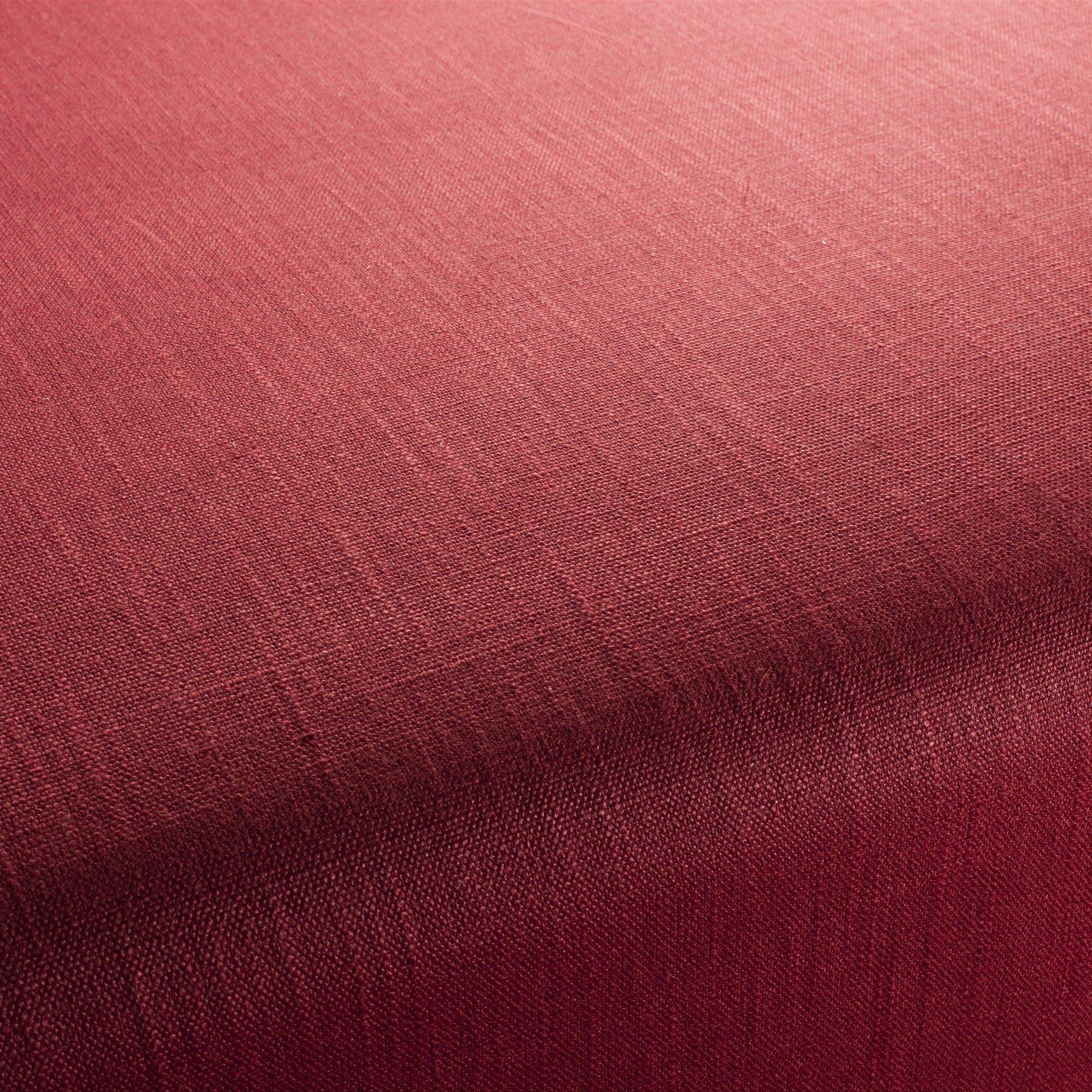 Jab-anstoetz-fabrics-red-tango-vol-2-upholstery-haute-living
