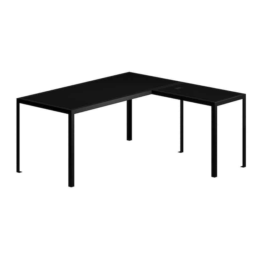 Tavolo Office Table
