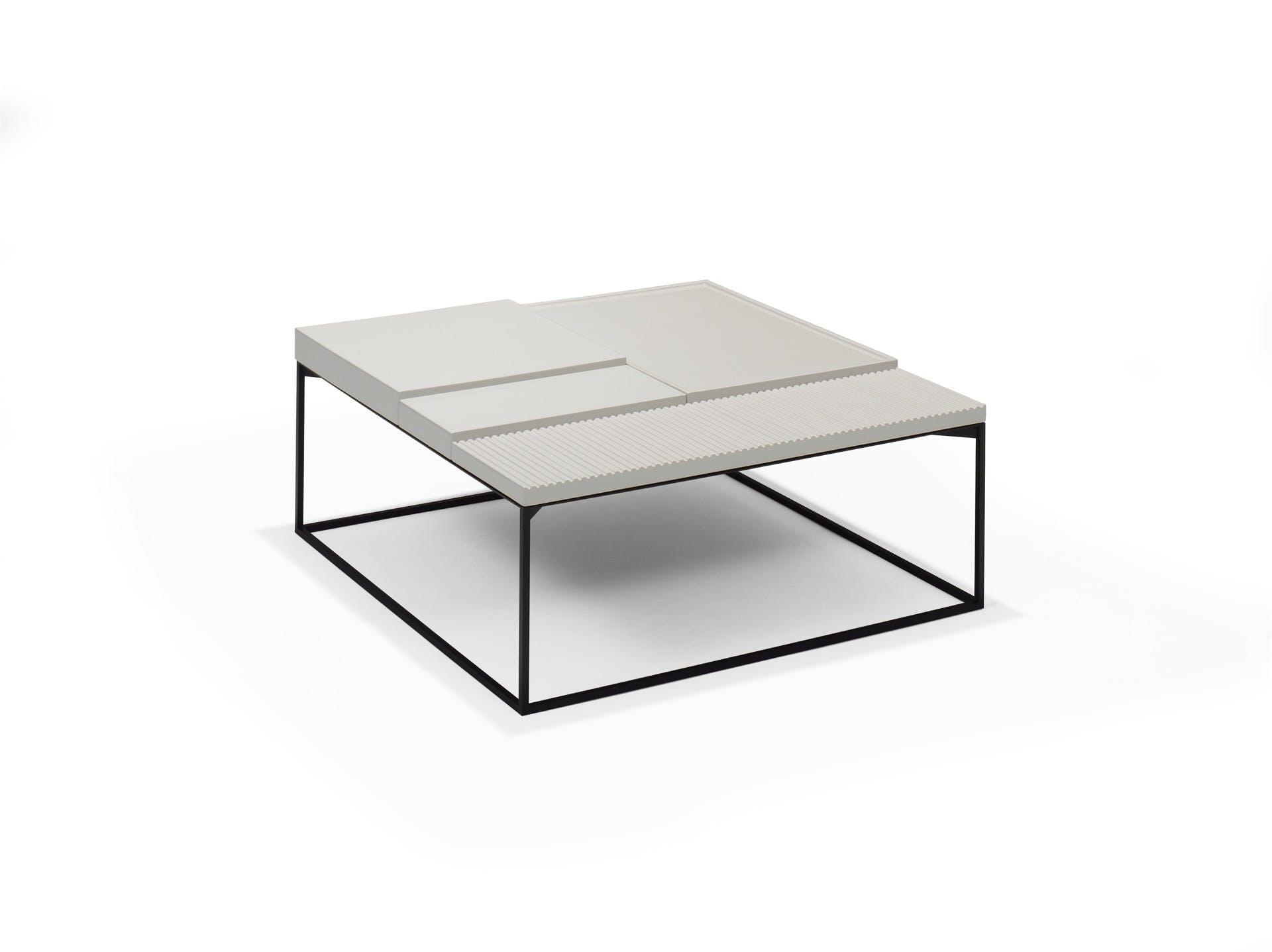 linteloo contemporary furniture at haute living