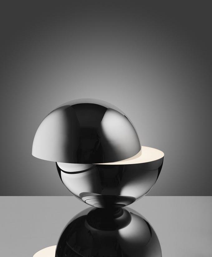 Croppedimage680825 Tidal Table Lamp2