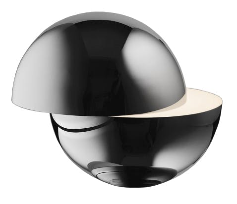lee broom tidal table lamp haute living