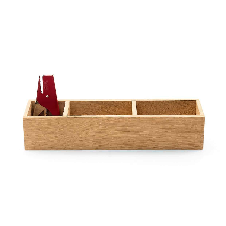 Discipline Tilt Box Haute Living