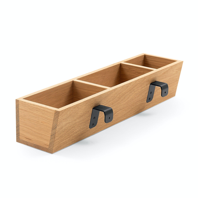 Discipline Tilt Fixture Box Haute Living