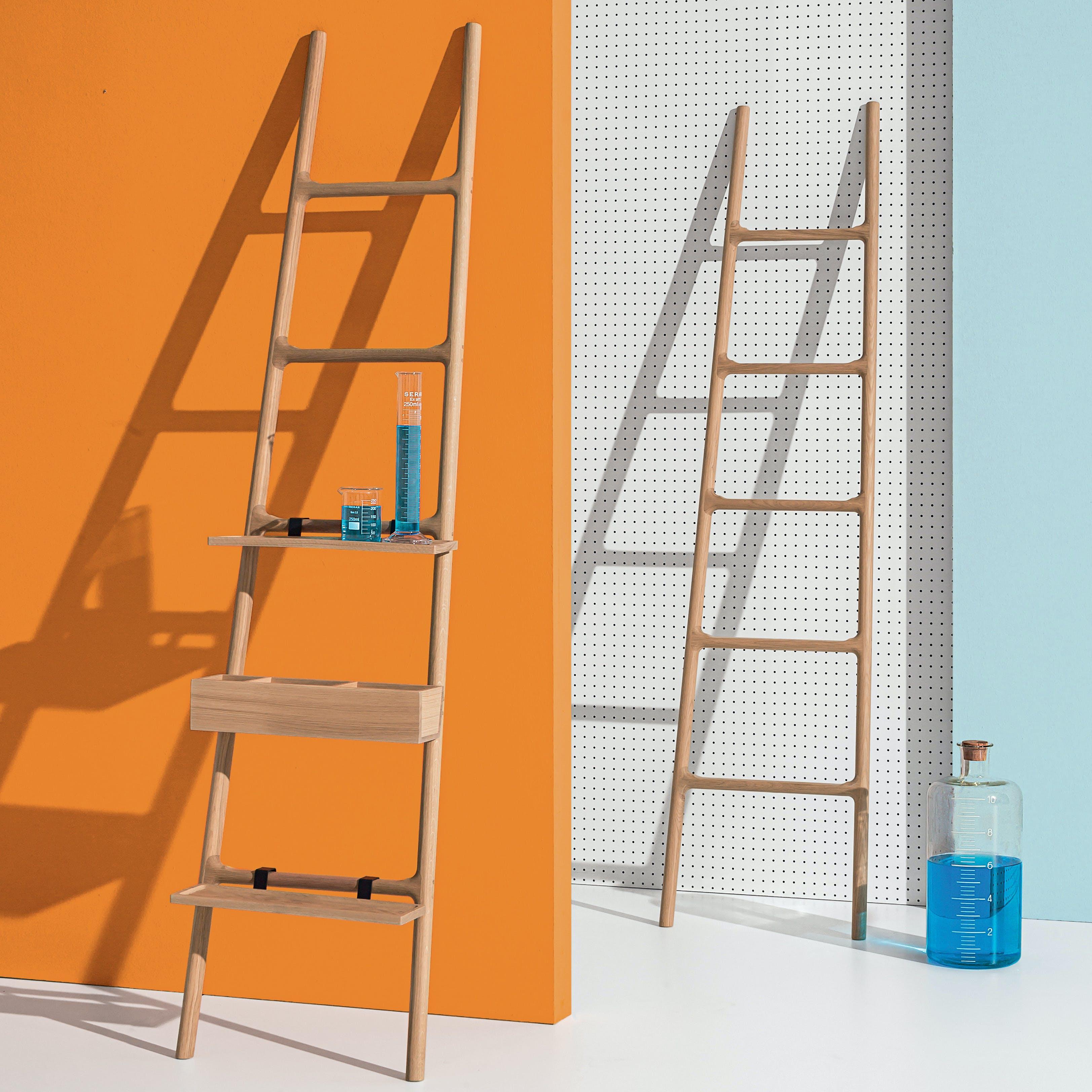 Discipline Tilt Ladder Insitu Haute Living