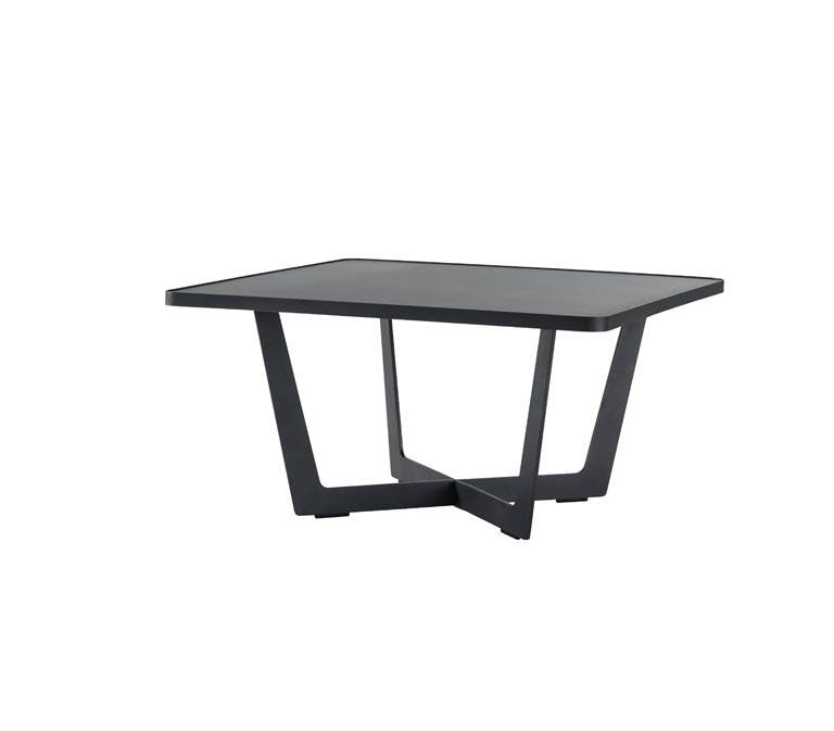 Time Out Coffeetable Lavagrey Large 1