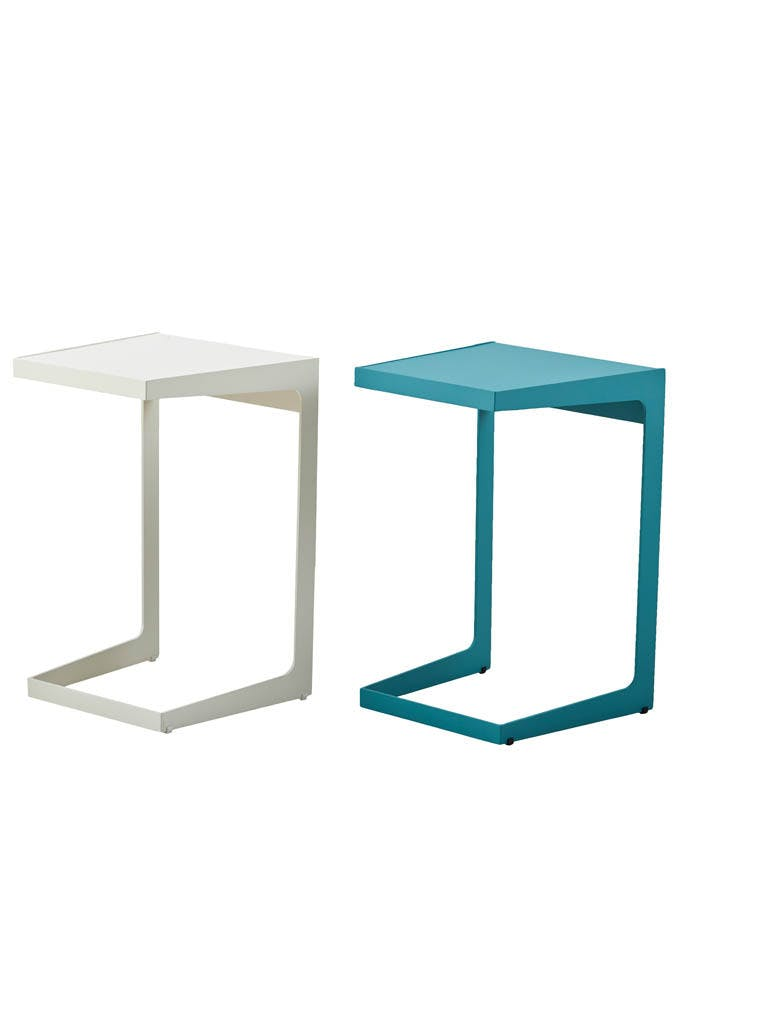 Time Out Sidetables 2 2